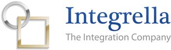 Integrella